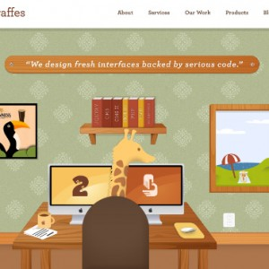 09-two-giraffes-website-illustrations