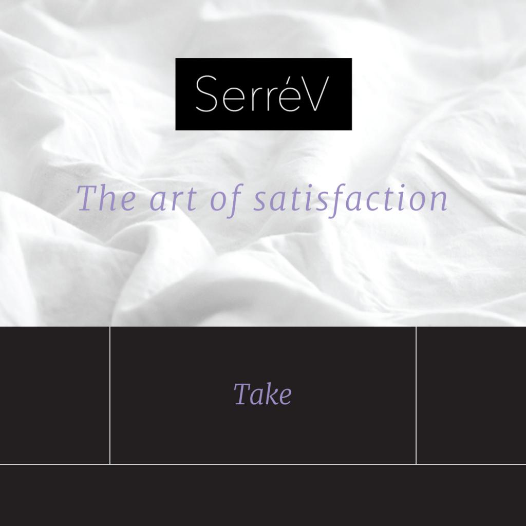 Serrev